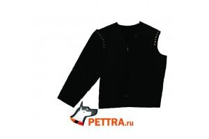 Куртка фигуранта Pettra