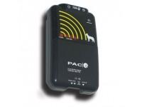 Электронная изгородь PAC (Ирландия)