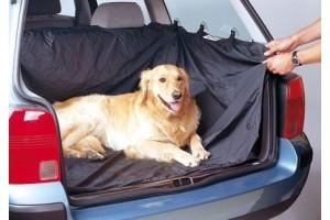 Чехол в багажник Cover All
