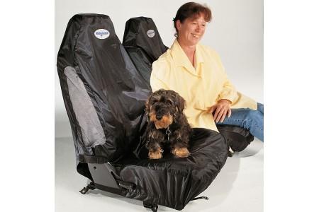 Чехол для автомобильных сидений