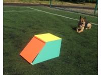 Устройство для запуска мячей Fly Box
