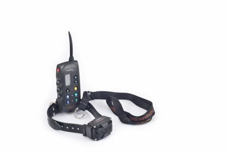 Электронный ошейник CANICOM 1500 Pro