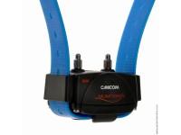 Дополнительный ресивер Canicom (для ошейников Canicom 200 - Canicom 1500)