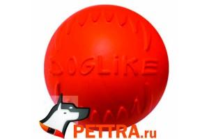 Мяч DogLike большой