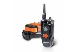 Электронный ошейник Dogtra 612C