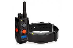 Электронный ошейник Dogtra ARC 800