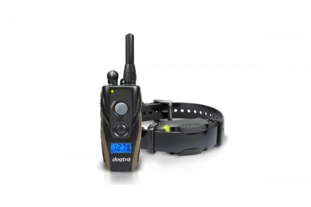 Электронный ошейник Dogtra ARC 1200S