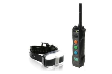 Электронный ошейник Dogtra 4500 EDGE