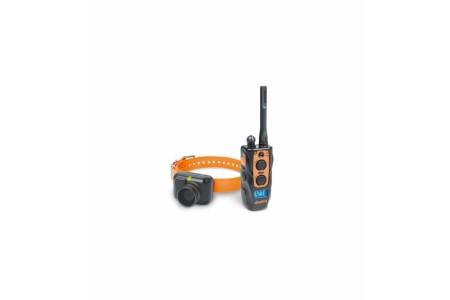 Электронный ошейник Dogtra 2600 T-B