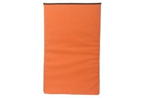 Термоизоляционный коврик для собак