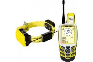 GPS-локатор BSPlanet BS3119