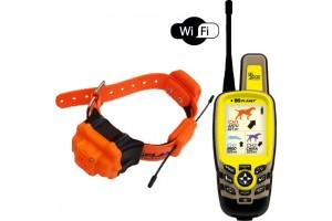 GPS-локатор и бипер BSPlanet BS3603 ELITE