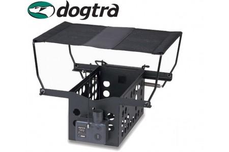 Устройство запуска птиц Dogtra PL Launcher