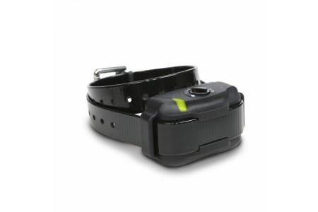 Дополнительный ресивер для элекnронной изгороди Dogtra EF-3500