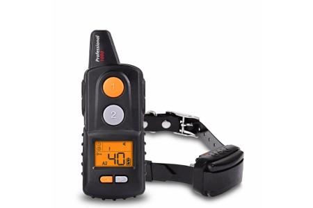 Электронный ошейник D-control professional 1000 mini