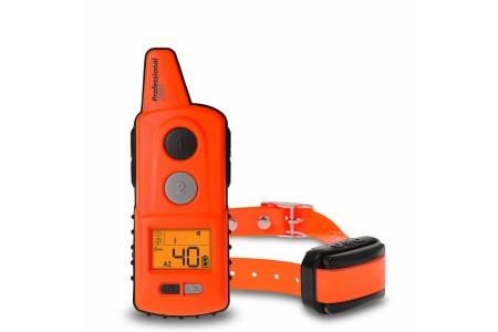 Электронный ошейник D-control professional 2000 mini