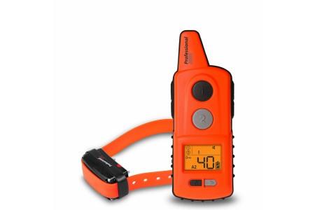 Электронный ошейник D-control professional 2000 ONE