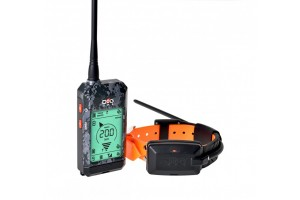 Поисковая GPS система Dogtrace DOG GPS X20