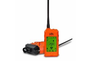 Поисковая GPS система Dogtrace DOG GPS X30B с бипером