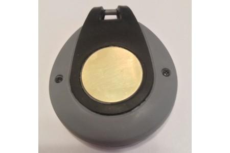 Отпугиватель клещей ультразвуковой (УОК) МЕГА-С